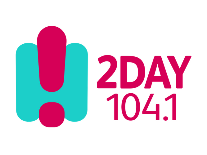 Hit 2day FM.png