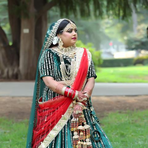 Kumar Wedding Photography (2).jpg