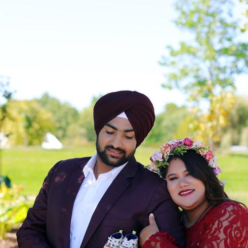 Kumar Wedding Photography