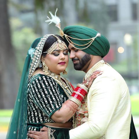 Kumar Wedding Photography (3).jpg