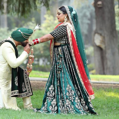 Kumar Wedding Photography (1).jpg