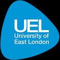 University_of_East_London_logo.svg.jpeg