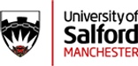 university-of-salford-web-logo-clear-bac