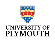 UoP Logo_Centred_Colour.png