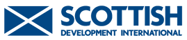 SDI-logo-new.png