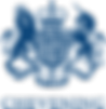 chevening-logo-blu.png