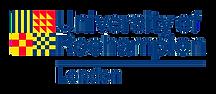 University-of-Roehampton-Logo.png