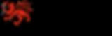 UniTas_INT_S_Pos_RGB.png