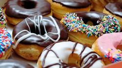 DNU GTY_doughnuts_jef_150602_16x9_992