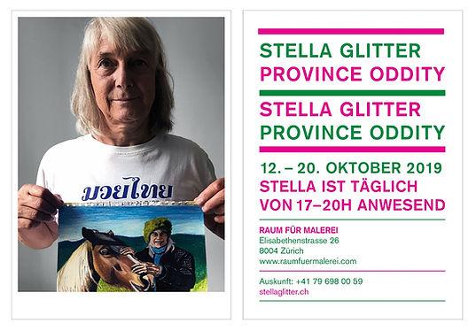 Stella Glitter.jpeg
