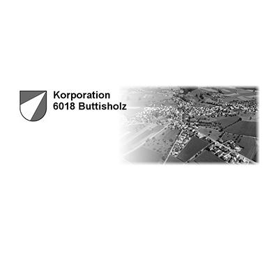 Korporation Buttisholz