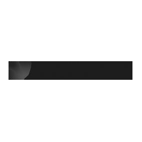 Advandis