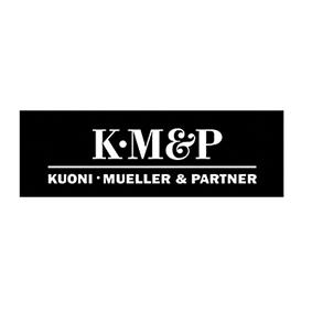 KMP Immo