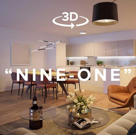 Nineone.jpg