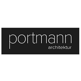 Portmann AG NEU.png