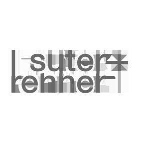 Suter+Renner
