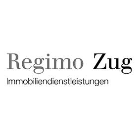 Regimo Zug