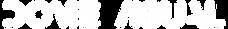 Logo Dome Visual