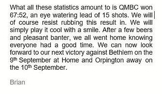 Snip QM v Bromley  2.JPG