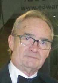 Bob Brundle2).JPG
