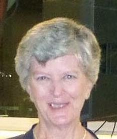 Lynn Horlock (2).JPG