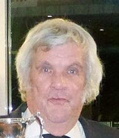 Ken O'neill (2).JPG