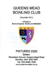 web club booklet tcover  2020 034.jpg