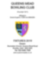 Snip QMBC Fixture Badge.PNG