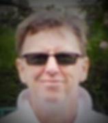 John lewis.JPG