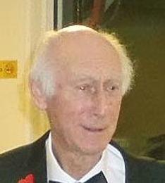 Derek K.JPG