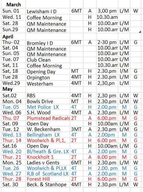 QMBC fixtures 20 march.PNG
