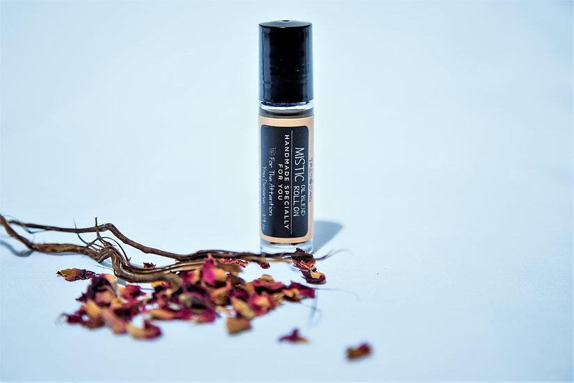 Mistic Blend (Pheromones)