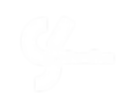 Logo_White+Text.png