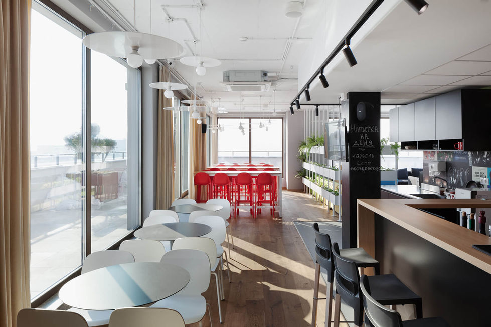 cache atelier-interior design-office spa