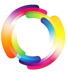 RainbowHub_edited.png