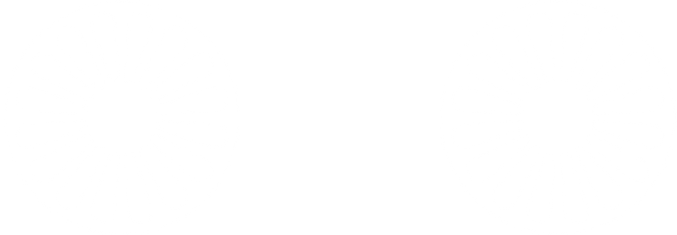 Logo_New2@2x.png