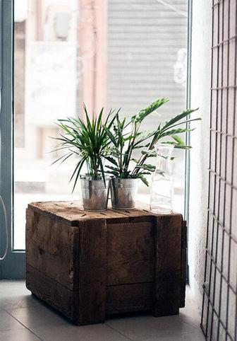 cache atelier-interior design-office-Zla