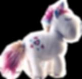 Unicorn_edited.png