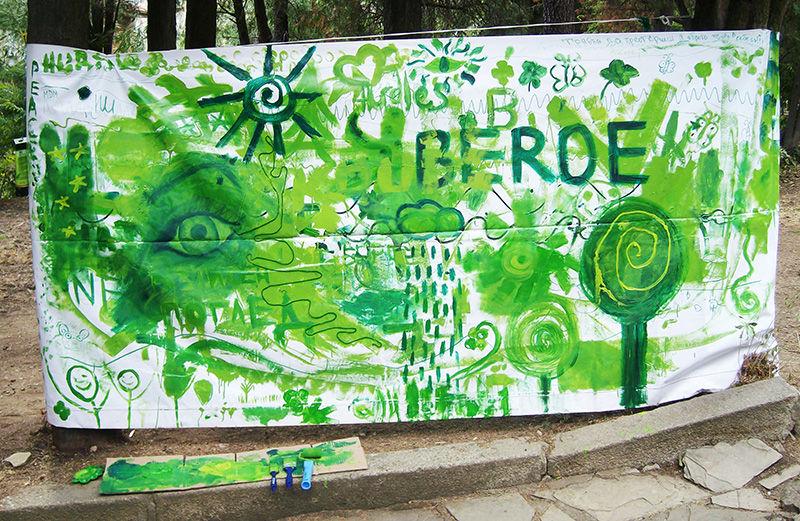 draw the line-cache atelier-urban enviro