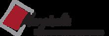 final-logo-Marginalia.png