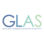 Glas_ENG.png
