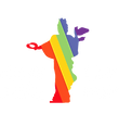 SOFIA_Pride.png