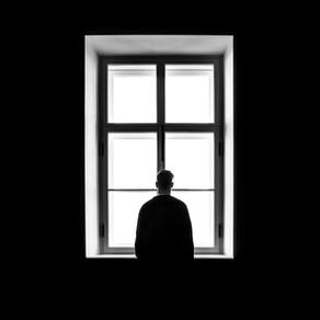 Живот в изолация