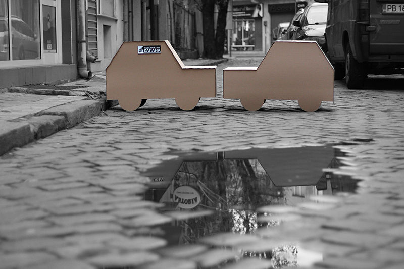 urban victims-one architecture week-cach