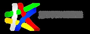 logo-bg-right-no-back.png