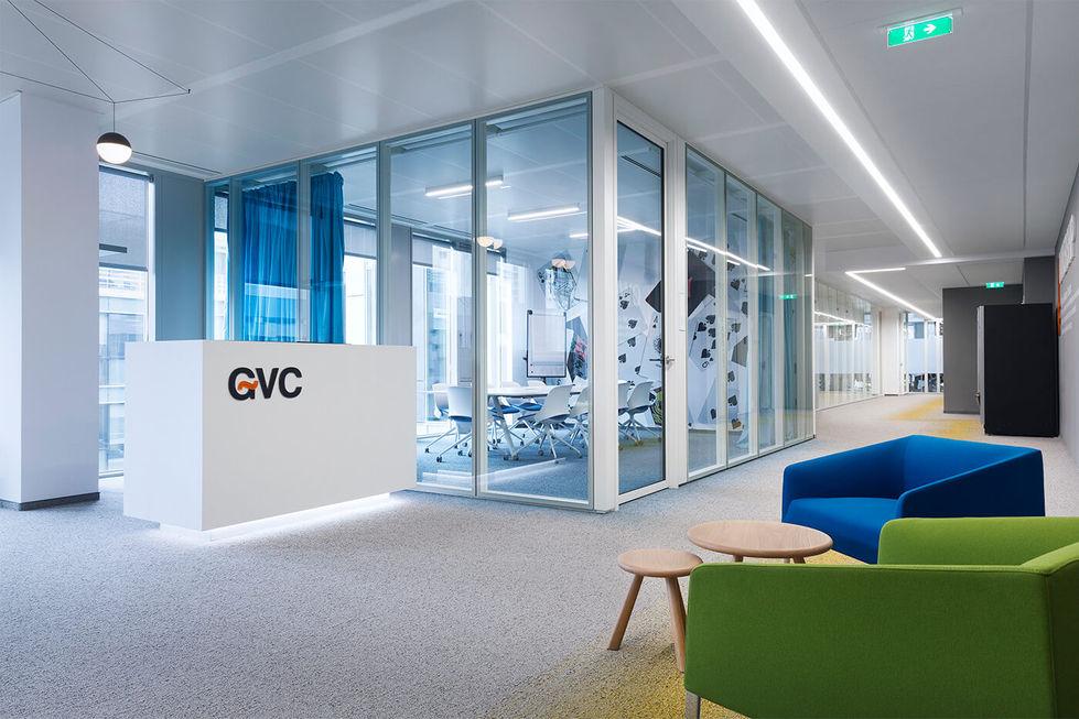 cache atelier-interior design-office-GVC