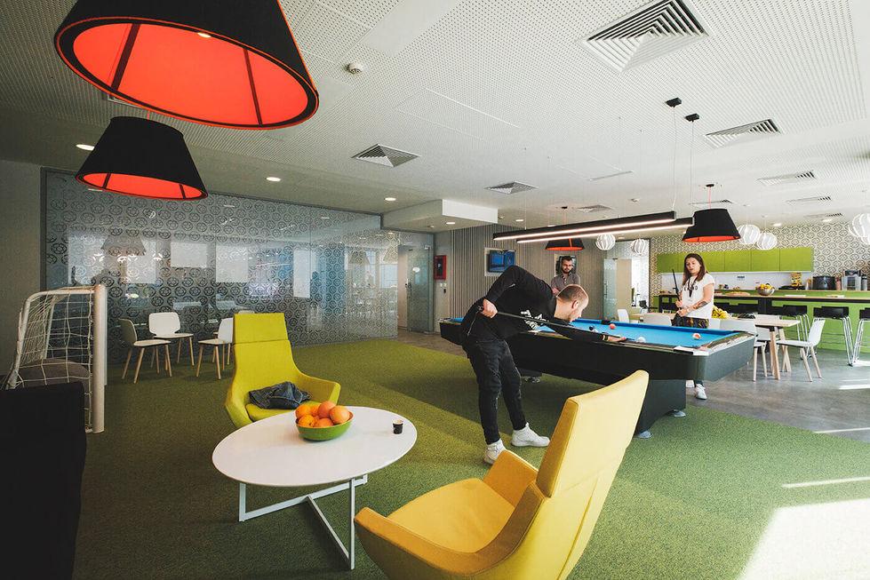 cache atelier-interior design-office-SBT