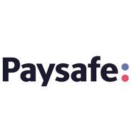 Paysafe_logo_fullcolournavy_RGB.jpg