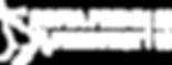 SPFF_Logo.png