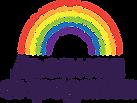 BG-rainbow-over-hate-logo.png